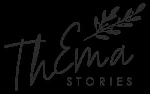 thema stories