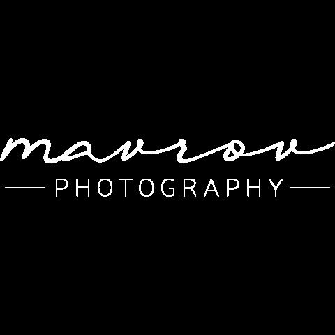 Mavrov Photography